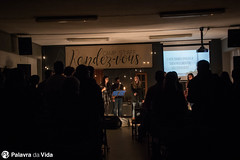 20171207-IMG_7067.jpg (palavradavidaportugal) Tags: campstaffretreat rendezvous2017 rendezvous youthwordoflife