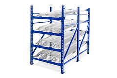 "UNEX-Roller-Rack • <a style=""font-size:0.8em;"" href=""http://www.flickr.com/photos/114293389@N03/38623257185/"" target=""_blank"">View on Flickr</a>"