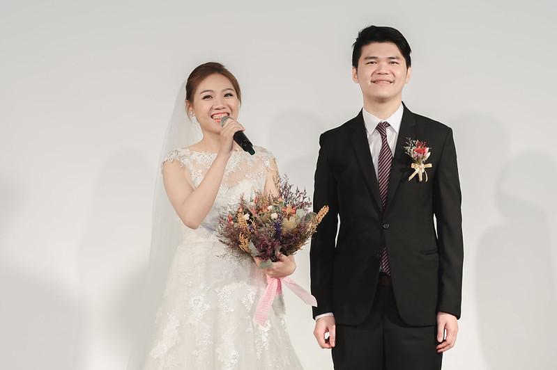 婚攝,婚禮攝影,婚禮紀錄,婚攝小寶團隊,寒舍樂樂軒婚宴,七顆梨,旗袍,愛儷莎和蕾絲法式手工婚紗,婚攝銘傳,婚攝風格,Tina Liu Make Up