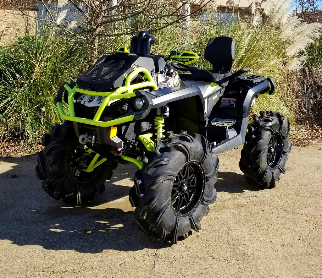 Maverick X3 Snorkel 2019 2020 New Car Release Date 2002 Tahoe Power Seat Wiring Diagram The Worlds Newest Photos Of Catvos Flickr Hive Mind