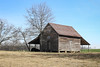 Barn - Townville, S.C. (DT's Photo Site - Anderson S.C.) Tags: canon 6d sigma 50mm14 art lens upstate andersonsc southcarolina barn shed farm southernlife vanishing vintage scenic landscape pastoral rustic old wood siding tin roof rural country road america usa