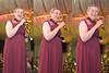 Sally - Outskirts Christmas party 2017 by Jane Davies - 20171218_DSC_0025 (Sally Payne) Tags: transgender outskirts birmingham christmasparty edenbar sally