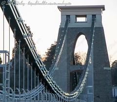 IMG_1577 (del.hickey) Tags: bristol clifton suspension bridge observatory brunel