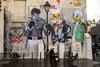 Jaë Ray Mie, Raphaël Federici & Combo (dprezat) Tags: jaëraymie mohamedali ali dali raphaëlfederici federici parissketchculture combo comboculturekidnapper paris streetart street graf tag pochoir stencil peinture aerosol bombe painting urban nikon nikond800 d800