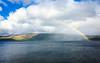 Glasgow and Loch Lomond (devinevox) Tags: luss scotland unitedkingdom gb