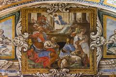 Padula (Antonio Vaccarini) Tags: certosadisanlorenzo padula salerno campania italia italie italy canoneos7d canonef24105mmf4lisusm antoniovaccarini unescoworldheritagesite kampanien campanie