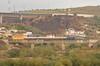 Comboio Especial n.º 13811 (PTG 2017) - Régua (valeriodossantos) Tags: comboio cp train passageiros 1400 schindler locomotivadiesel carruagens especial comboioespecial ptgtours ptg ptg2017 turismoferroviário cpregional riocorgo pontedoriocorgo riodouro régua linhadodouro caminhosdeferro portugal