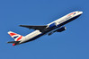 'BA253M' (BA0253) LHR-NAS (A380spotter) Tags: takeoff departure climb climbout boeing 777 200er gymmu internationalconsolidatedairlinesgroupsa iag britishairways baw ba ba253m ba00253 lhrnas runway09r 09r london heathrow egll lhr