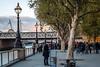 Southbank (stephanrudolph) Tags: d750 nikon handheld london uk gb england europe europa 50mm 50mm14 50mm14d 50mmf14 50mmf14d city urban