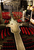 Old Vic (CdL Creative) Tags: cdlcreative em10 england lambeth london oldvic olympus se1 thecut unitedkingdom geo:lat=515020 geo:lon=01093 geotagged theatre gb