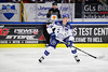 Olle Allsing 2017-12-02 (Michael Erhardsson) Tags: leksand lif leksands if hockeyallsvenskan 2017