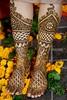 Candid Wedding Photographer (15) (sunnydhimanphotography) Tags: magnificent coupleshots shootideas couplegoals happybride bestphotographer bestweddingphotographer candidphotography bestcandidphotographer sunnydhiman sunnydhimanphotography punjab delhi mumbai chandigarh london europe canada thailand amritsar