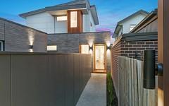 47B Lonsdale Street, Geelong VIC