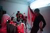Crotch | @ the Remington Gallery | Big Joy Festival 2017 (steve louie) Tags: bigjoyfestival2017 remingtongalleryandstudio vancouver live music experimental fifthyear 5years soundcommunity weirdoscene crotch remingtongallery