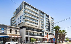 314/101 Bay Street, Port Melbourne VIC
