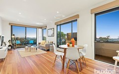 203/650 Centre Road, Bentleigh East VIC