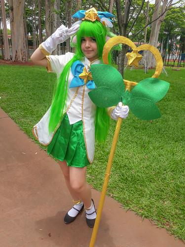 16-ribeirao-preto-anime-fest-especial-cosplay-30