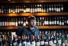 Jeff Wilson (Thomas Hawk) Tags: beantown boston cambridge jeffwilson massachusetts newengland usa unitedstates unitedstatesofamerica wine fav10 fav25