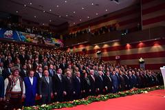 MUGLA'DA ULASIM CALISTAYI (FOTO 1/2) (Kişisel Photoblog) Tags: ziyakoseogluphotographerphotojournalistpoliticportrait siyaset sol sosyal sosyaldemokrasi chp cumhuriyet kilicdaroglu kemal ankara politika turkey turkiye tbmm meclis mugla calistay ulasim tarim muhtarlar stk mentese anadolu aralik bodrum seyit torun