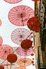 73350006 (alexdotbarber) Tags: 1125 35mm barriochino df kodakportra160 mexico mexicocity nikonfm3a slr voigtländerultron40mmf2slii colornegative f11 umbrella