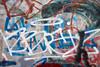 20171217 - Berlijnse muur - DSC09354 (schonenburg2) Tags: berlinwall berlin wall berlijn muur berlijnsemuur airbase soesterberg