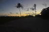 santa lucia (glezygber) Tags: cuba playas landscape d7000 nikon nikondx
