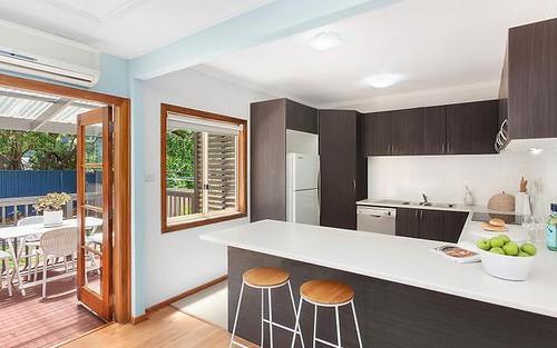 11A Alpha Rd, Woy Woy NSW 2256