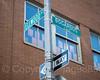 ELLWOOD ST and BOGARDUS PLACE Street Name Signs, Fort George, New York City (jag9889) Tags: 2017 20171125 architecture bogardusplace building ellwoodstreet everardusbogardus fortgeorge house jamesbogardus manhattan ny nyc newyork newyorkcity oneway outdoor post road sign signpost street text usa unitedstates unitedstatesofamerica uppermanhattan wahi washingtonheights jag9889