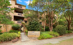 15/15-21 Oxford Street, Mortdale NSW