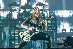 20171217 - Inflames Supporting five finger Death Punch - Arena Birmingham - 17122017 - 9 (Gig Junkies) Tags: arenabirmingham barclaycardarena cbowleyphotography celebrity celebrityimages chrisbowley fivefingerdeathpunch highrescelebrityphotos inflames ivanmoody livemusic musicconcert musicphotography nia news ofmiceandmen press starsphotographer cbowley cbowleyphotographycouk