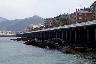 Castro Urdiales-Santander.3-W