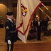 Remembrance and Gratitude: 143d ESC honors soldiers, families, fallen heroes during Maj. Gen. Francisco A. Espaillat Victory Ball