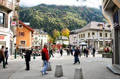 DSC_000(199) (Praveen Ramavath) Tags: chamonix montblanc france switzerland italy aiguilledumidi pointehelbronner glacier leshouches servoz vallorcine auvergnerhônealpes alpes alps winterolympics