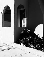 Pueblo Revival (1926) (RPA-Home) Tags: cityscape architecture pacificgrove