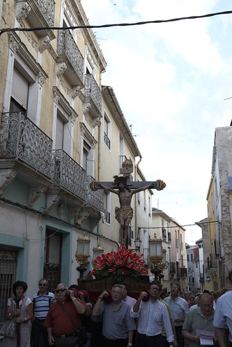 "(2010-06-25) Vía Crucis de bajada - Heliodoro Corbí Sirvent (43) • <a style=""font-size:0.8em;"" href=""http://www.flickr.com/photos/139250327@N06/39193432642/"" target=""_blank"">View on Flickr</a>"