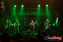 DIRKSCHNEIDER Live in Paris FRANCE (Stephan Birlouez (www.amongtheliving.fr)) Tags: heavymetal hardrock metalmusic music livemusic artist liveband band groupe concert musician musicien extremmusic extrem intothepit pit scene stage livestage rock canon 5d mark3 live photographer personnes birlouez udo dirkschneider