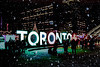 Last night in Toronto (A Great Capture) Tags: downtown cityhall winter snowy skating rink nathanphillipssquare snow snowing toronto colours color shadow shadows people photoshop christmas2017 agreatcapture agc wwwagreatcapturecom adjm ash2276 ashleylduffus ald mobilejay jamesmitchell on ontario canada canadian photographer northamerica torontoexplore fall autumn automne herbst autunno 2017 l'hiver 2018 outdoor outdoors vibrant colorful cheerful vivid bright streetphotography streetscape street calle holiday neige schnee silhouette silueta nathan phillips square