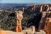 _MG_1684.jpg (nbowmanaz) Tags: utah unitedstates mountainstates places bryce