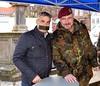 17-10-29 TdR 05-BS-1 (Kreisgruppe Lüneburg) Tags: bundeswehr lüneburg reserve reservisten reservistenverband öffentlichkeitsarbeit thw feuerwehr zoll polizei