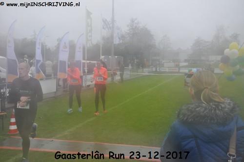 GaasterlânRun_23_12_2017_0239