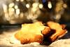 merry bokeh christmas (photos4dreams) Tags: kekse plätzchen cookies xmas christmas weihnachten bokeh macromondays hmm photos4dreams p4d photos4dreamz selfmade homemade selbstgemacht memberschoicebokeh memberschoice