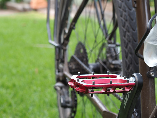 """Nukeproof Pedal • <a style=""""font-size:0.8em;"""" href=""""http://www.flickr.com/photos/160671654@N04/39252667311/"""" target=""""_blank"""">View on Flickr</a>"""