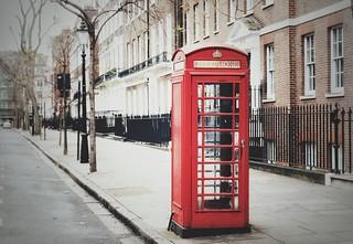 Redtelephonebox