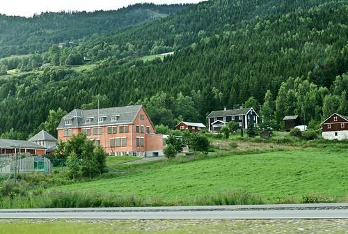 Vidarheim skole(1)