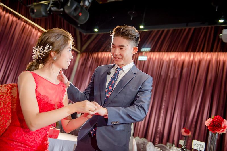明凱&雅涵Wedding-150