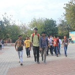 Visit to Science City (Ahmedabad) (4)