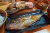 可ぶら家 (GenJapan1986) Tags: 2017 仙台市 可ぶら家 宮城県 日本 japan miyagi food fujifilmx70