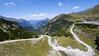 Wanderurlaub auf der Rudolfshütte - Wanderung vom Enzingerboden über den Tauernmoossee zur Rudolfshütte (gernotp) Tags: berg ort rudolfshütte salzburg see stausee tauernmoossee urlaub uttendorf wandern wanderurlaub grl5al grv4al österreich
