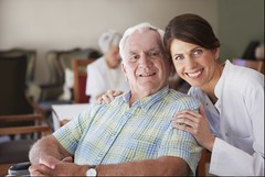 Invest in Aged Care Bonds Adelaide - AACFA (adelaideagedcare2) Tags: aged care bonds adelaide