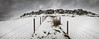 Path to Windgather (kieran_metcalfe) Tags: peakdistrictnationalpark path 1116 landscape winter nature frost tokina windgatherrocks panorama 11mm cold countryside cloud 80d canon sky peakdistrict fence posts wideangle frozen